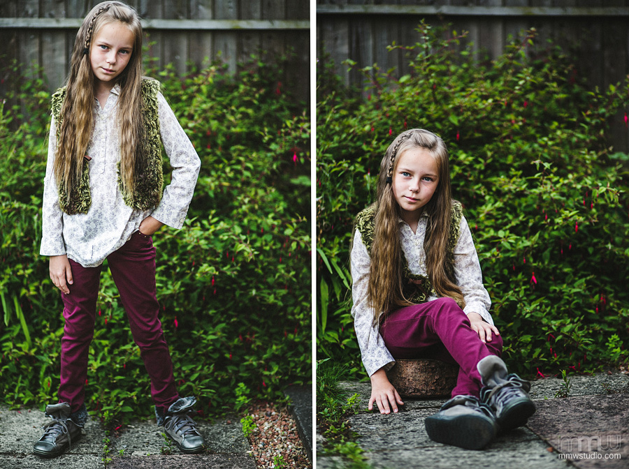 children fashion photography warwickshire