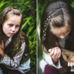 fine art children photography warwickshire